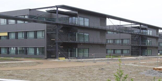 Kärnten: Spitalsärzte streiken am Donnerstag