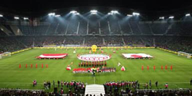 klagenfurt stadion
