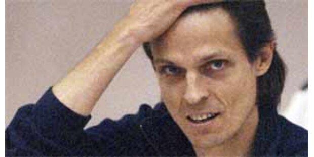 Berlin verteidigt Freilassung von Christian Klar