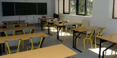klassenzimmer_11820a