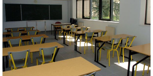Schulautonome Tage sollen fallen