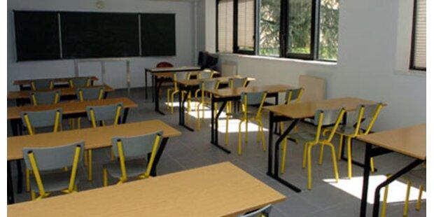 Die 81 Schulen mit Gütesiegel