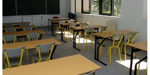 EU kritisiert Trennung von Haupt- und Mittelschule
