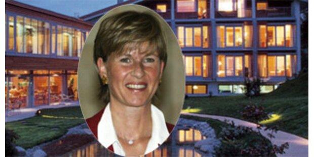 Jetzt spricht erstmals Susanne Klatten