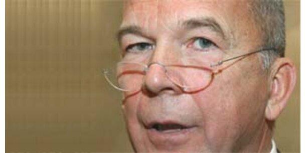 Gutachten belastet Ex-Vorstand