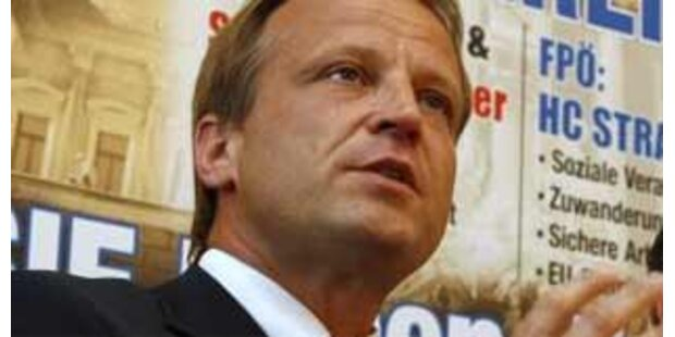 Karlheinz Klement über Haiders Unfalltod