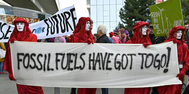 """""""Klimahysterie"""" ist das Unwort des Jahres 2019"""