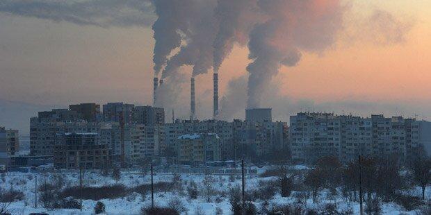Weltklimagipfel: Vertragstext unbrauchbar