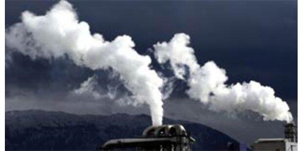 EU-Klimapaket soll bis Jahresende stehen