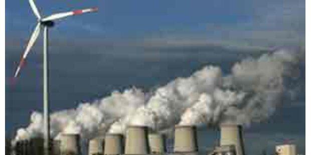 Länder gegen Entwurf zum Klimaschutzgesetz