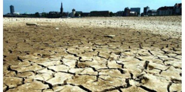 Klimawandel: Was sich für Reisen verändert