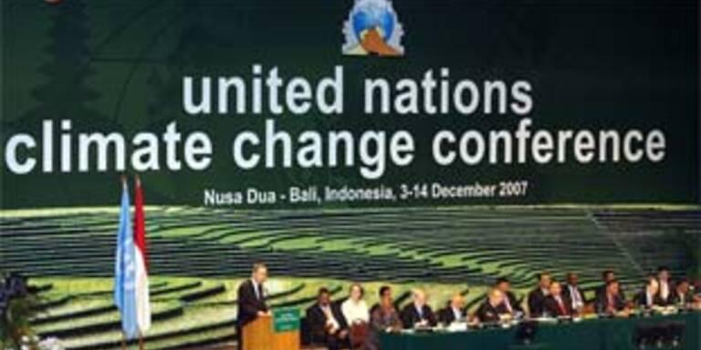 Kein Durchbruch beim Klimagipfel in Sicht