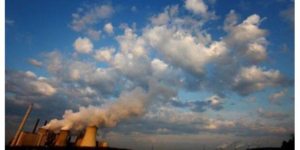 Führt Klimaschutz zu Handelskriegen?