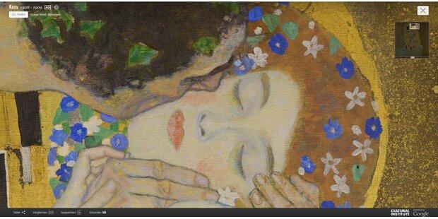 Klimts