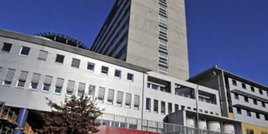 Uni-Klinik verbietet Jackson-Droge