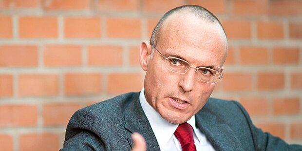 Verteidigungsminister besucht Golan-Soldaten