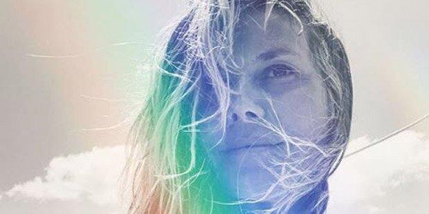 Sexy: Heidi Klum postet Nacktfoto auf Instagram