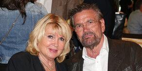Heidi und Tom: Jetzt spricht Papa Klum