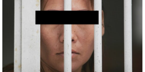 16-Jährige wegen Mordversuchs an Buben verurteilt