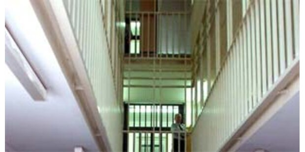 Kanadier will Mio-entschädigung nach Justizirrtum