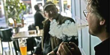 kneipe_rauchen