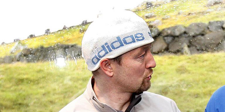 Pudelmütze soll Färöern Glück bringen