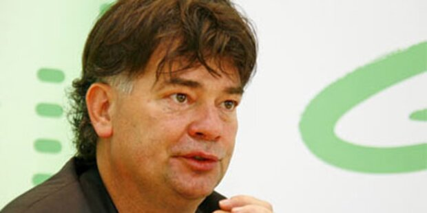 Grünen chef prügelei auf wm party
