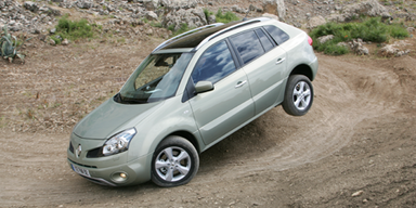 Bild: Renault