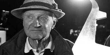 Kitz-Legende Karl Koller verstorben