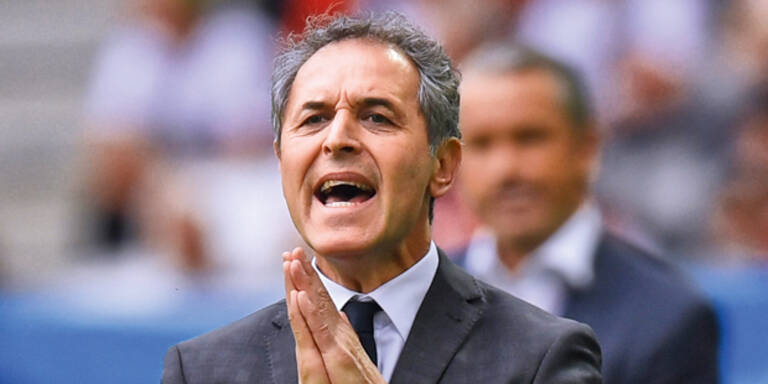 Die Aufstellung: So spielen wir gegen Portugal