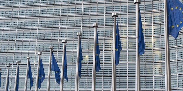 Dieses Bild haben Österreicher von der EU