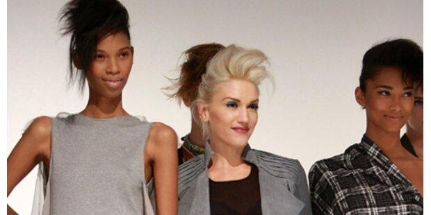Fashion Week weckt Frühlingsgefühle