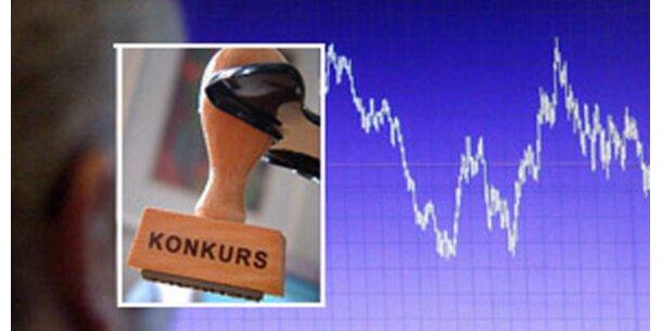 Maschinenfabrik Bekum meldet Konkurs an