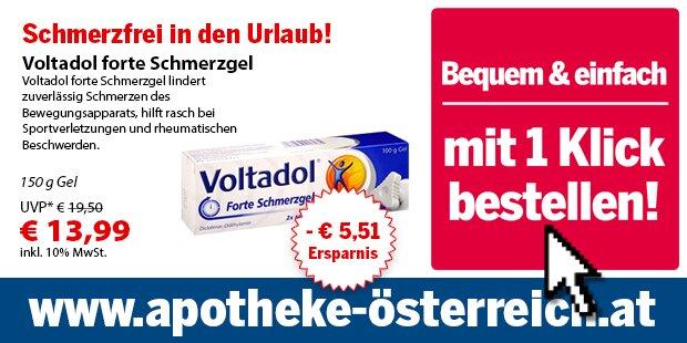 Anzeige- Apotheke