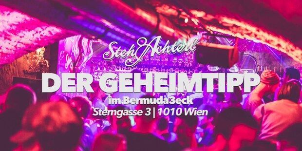 Anzeige StechAchterl