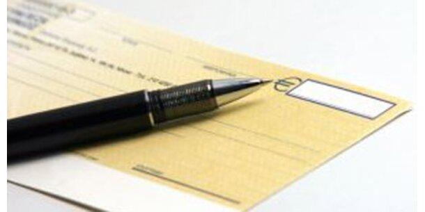 AK fordert Senkung der Kreditzinsen