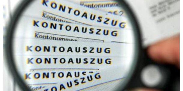 Grazer Ex-Banker verzockte 1,6 Mio Euro