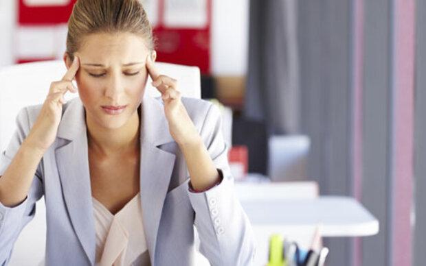 Heimliche Auslöser von Kopfschmerzen