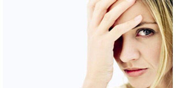 Kopfschmerz: Wenn das Wetter schuld ist