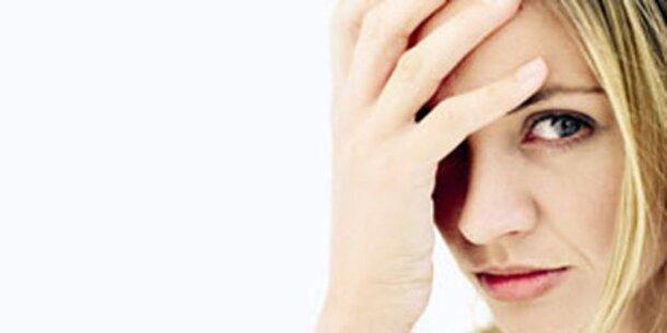 Migräne verdoppelt Infarktgefahr
