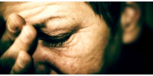 Akupunktur wirkt wie Medikamente