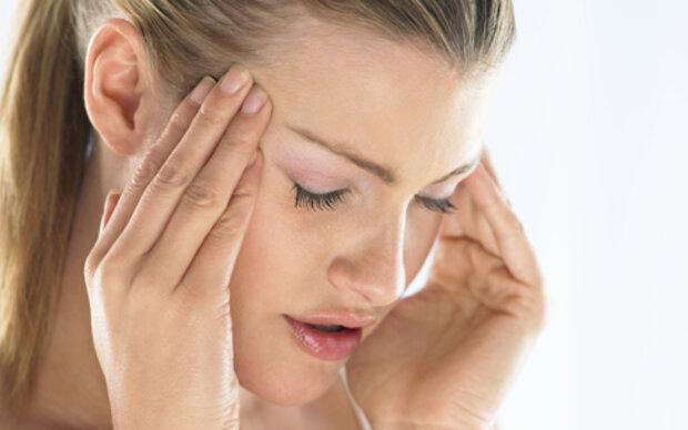 Die besten Hausmittel gegen Kopfweh