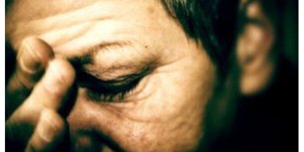 Migräne erhöht Schlaganfall-Gefahr