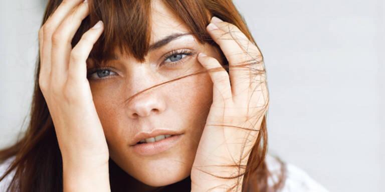 10 SOS-Tipps gegen Kopfschmerzen