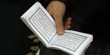 Umstrittener Islamlehrer wird abgezogen