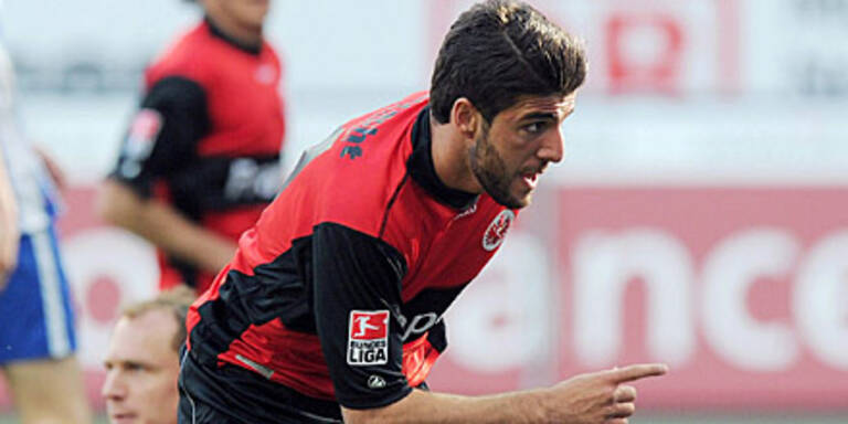Korkmaz erzielt Treffer für Bochum