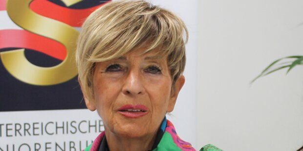 Aufstand in der Wiener ÖVP
