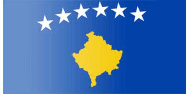 Kroatien, Ungarn und Bulgarien erkennen Kosovo an