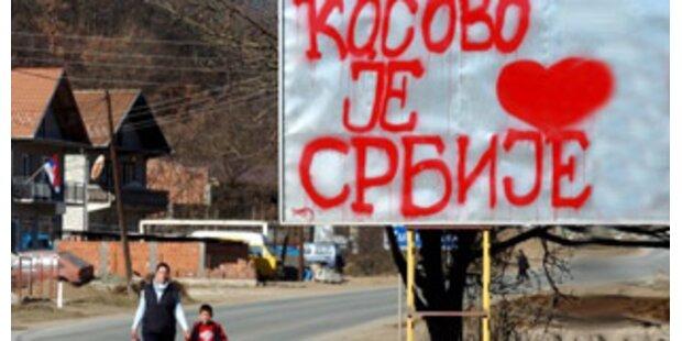 Kosovo will Mitglied bei der Weltbank werden