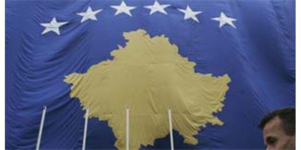 Neue Gespräche zwischen Belgrad und Pristina